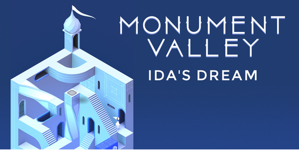 monument-valley-idas-dream