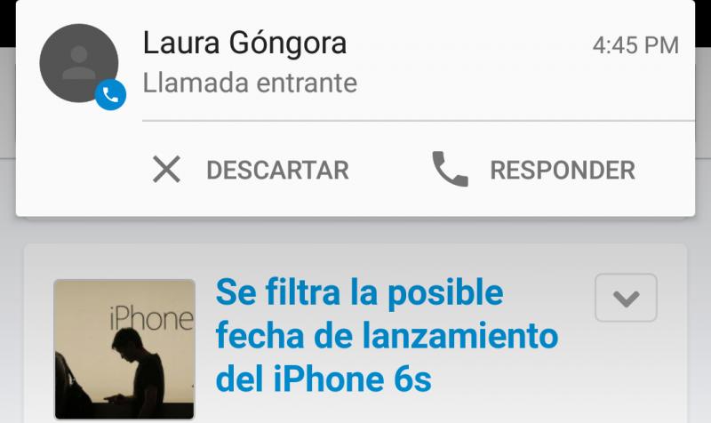notificaciones-emergentes-android-lollipop