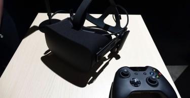 oculus-rift-version-final(2)