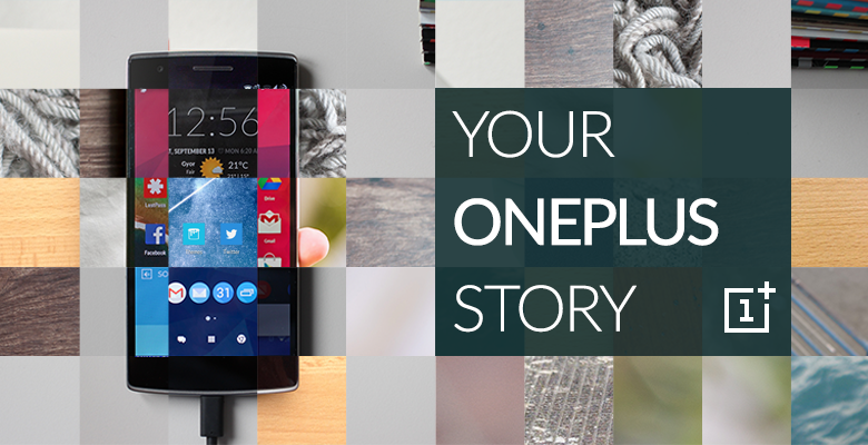 oneplus-2-concurso-video