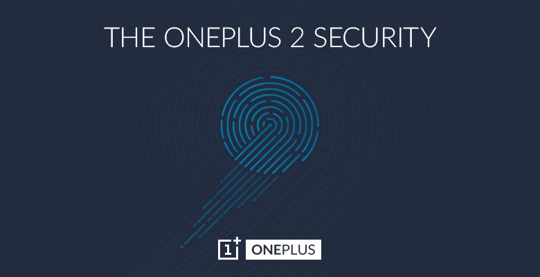 oneplus-2-escaner-huellas