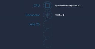 oneplus-2-especificaciones