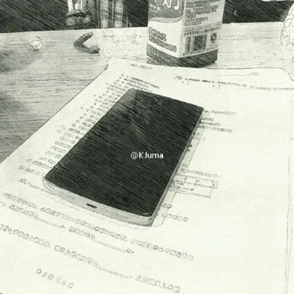 oneplus-2-fotografia-filtrada
