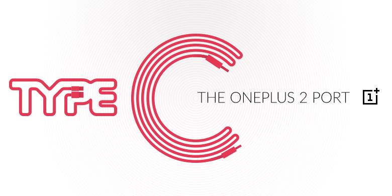 oneplus-2-usb-type-c