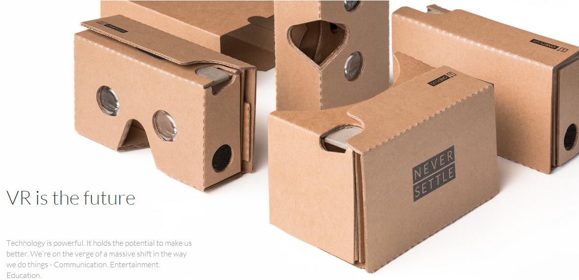 oneplus-cardboard
