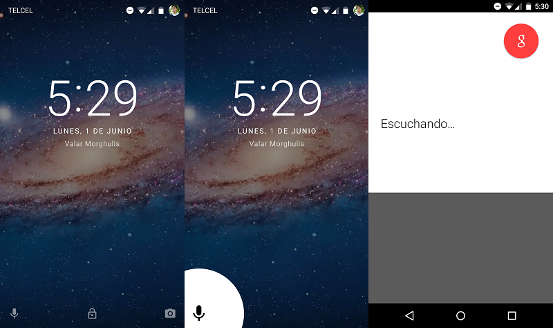 pantalla-bloqueo-android-m