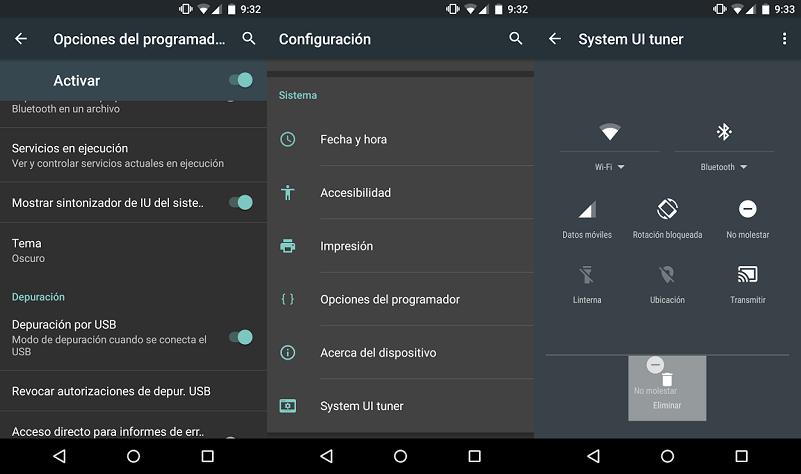 personalizar-ajustes-rapidos-android-m