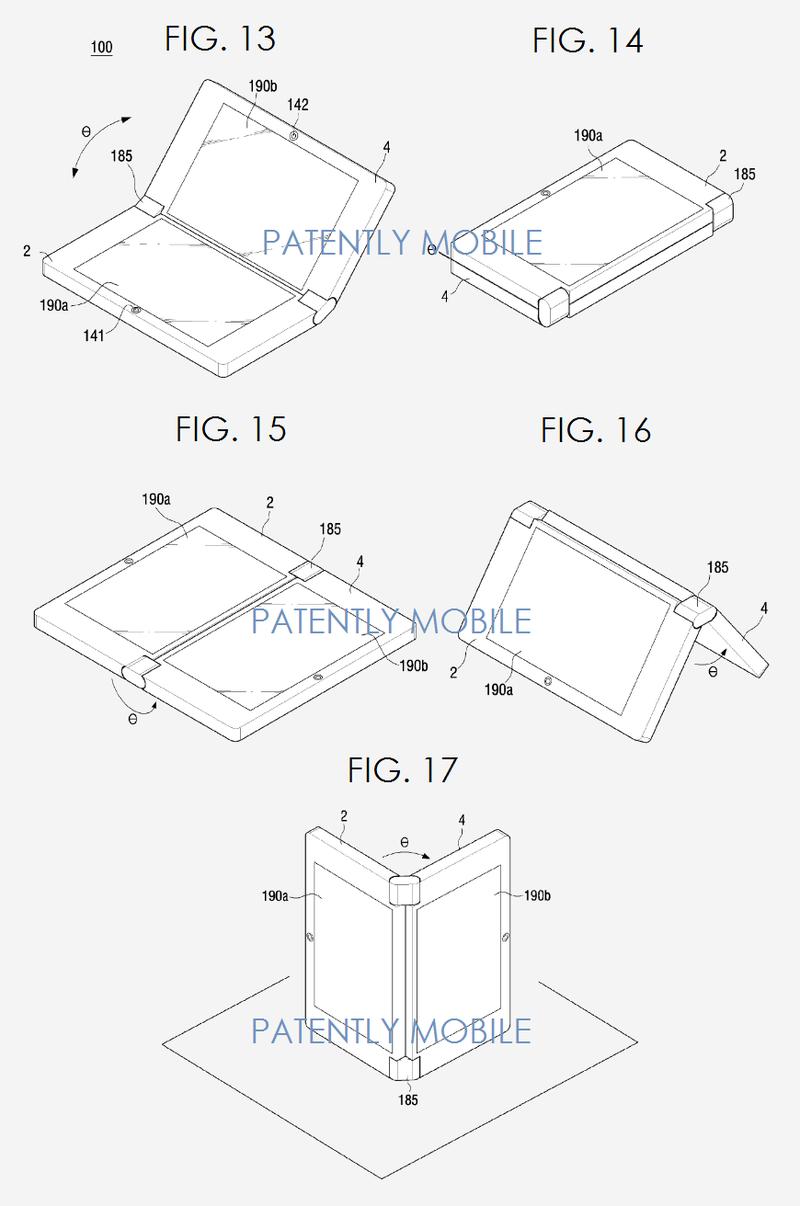 samsung-patente-dispositivo-plegable