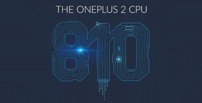 snapdragon-810-v2.1-oneplus-2