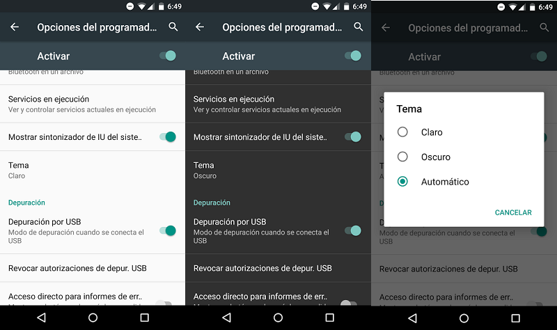 tema-oscuro-android-m