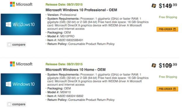 windows-10-fecha-precio-publicacion