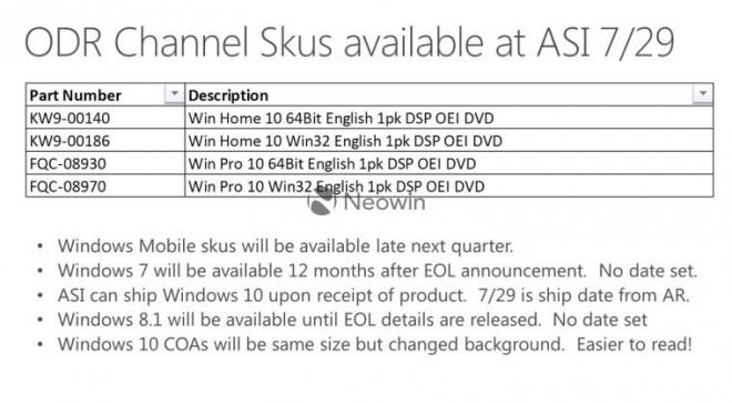 windows-10-mobile-fecha-lanzamiento
