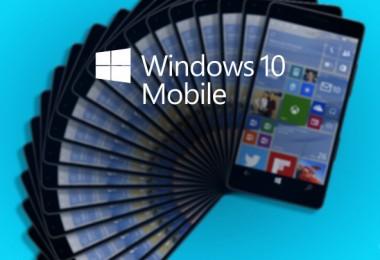 windows-10-mobile-lanzamiento