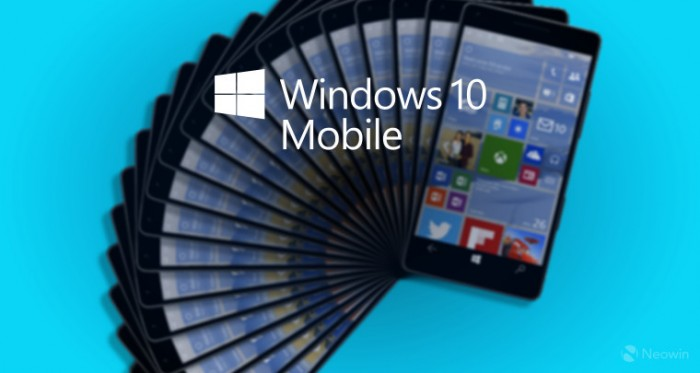 windows-10-mobile-lanzamiento