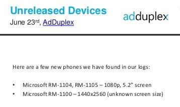 windows-phone-pantalla-QHD