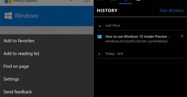 windows_10_mobile_build_10134 (6)