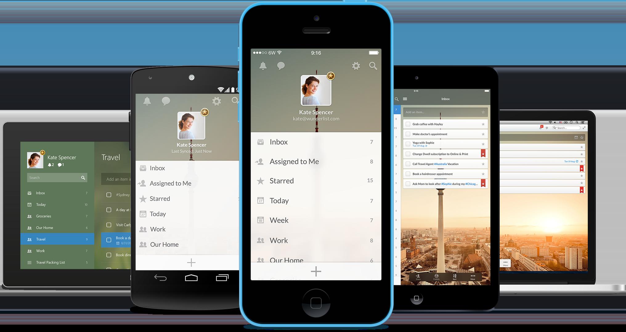 wunderlist-app-plataformas
