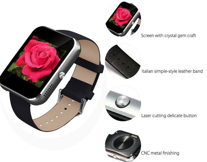 zeblaze-rover-smartwatch