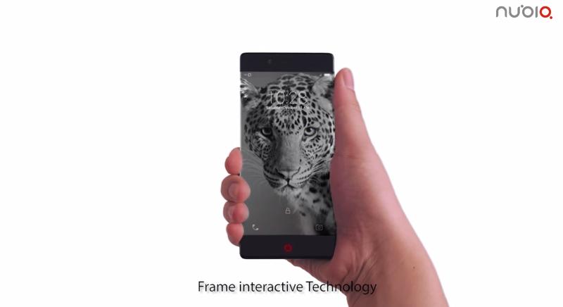 zte-nubia-z9-marcos-interactivos