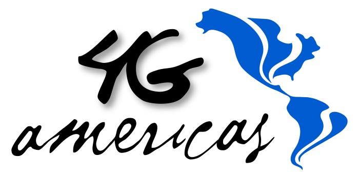 4G-americas-mexico