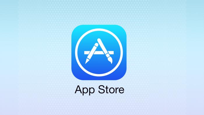 La App Store pone 100 aplicaciones y juegos a precios especiales