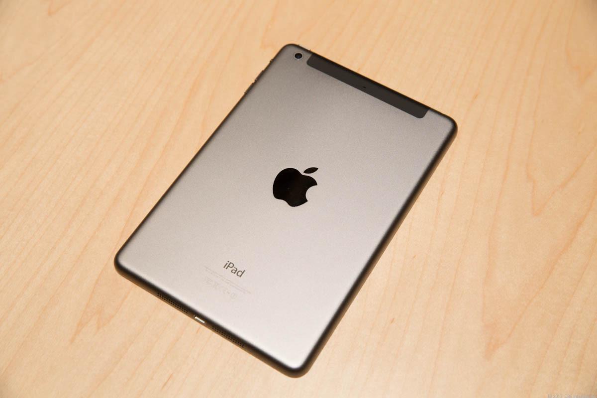 """Apple Mini 4 sería la ultima generación de 7 """""""