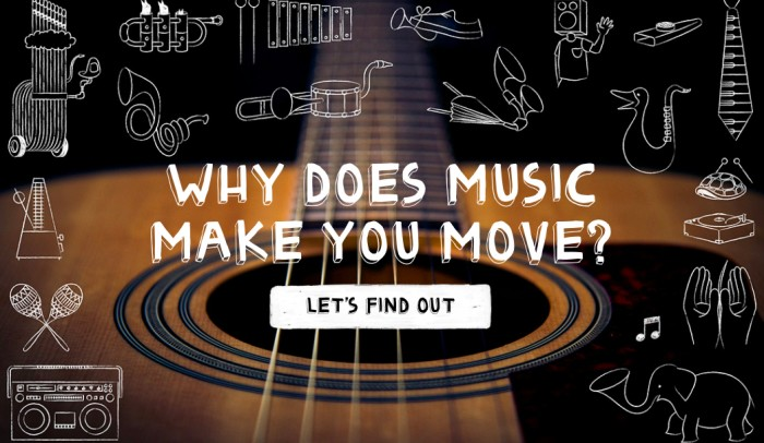 Camp Google musica