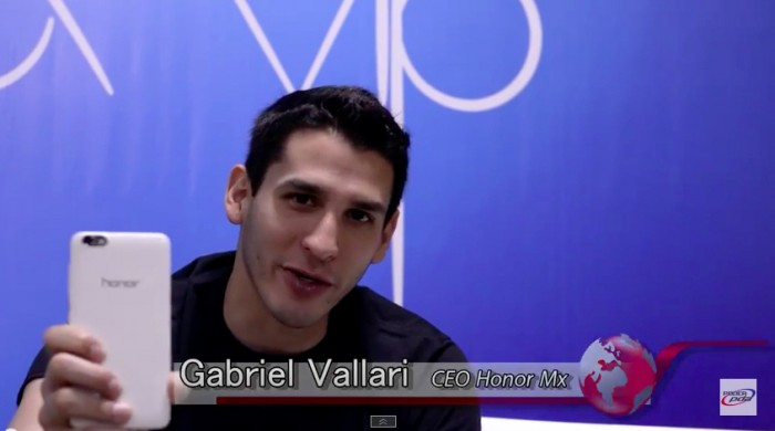 Gabriel vallari honor mx
