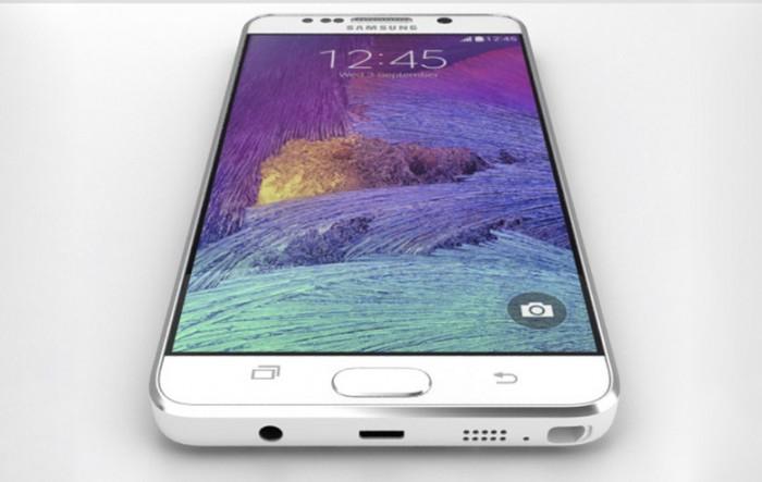 Galaxy-Note-5-render-3