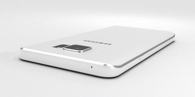 Galaxy-Note-5-render-5