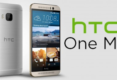 HTC One M9 Pre Analisis-1