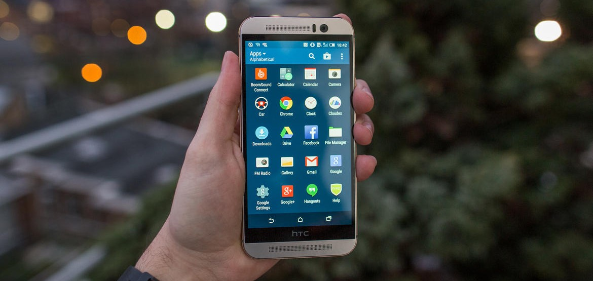HTC One M9 Pre Analisis-2