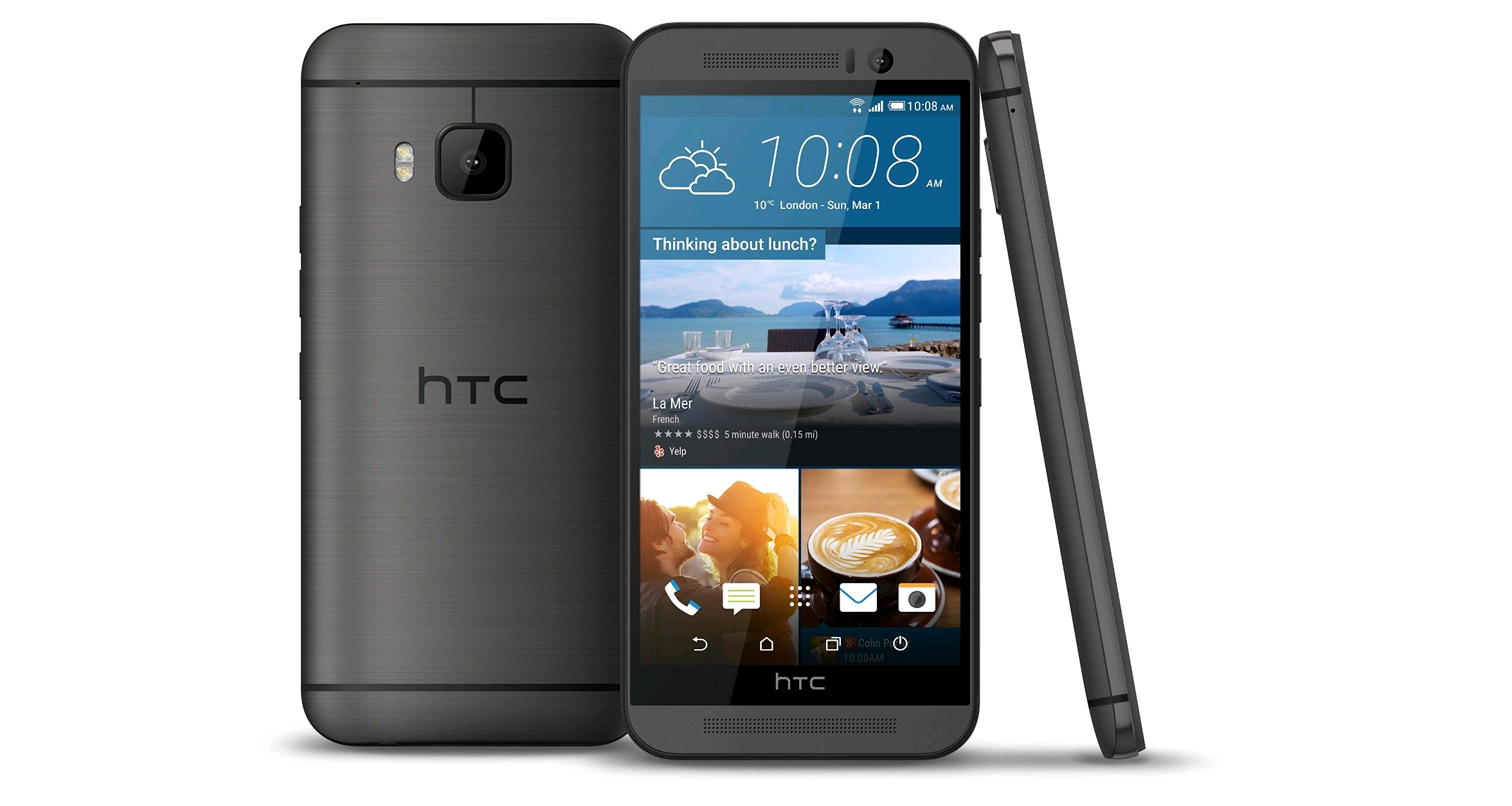 HTC One M9 Pre Analisis-4