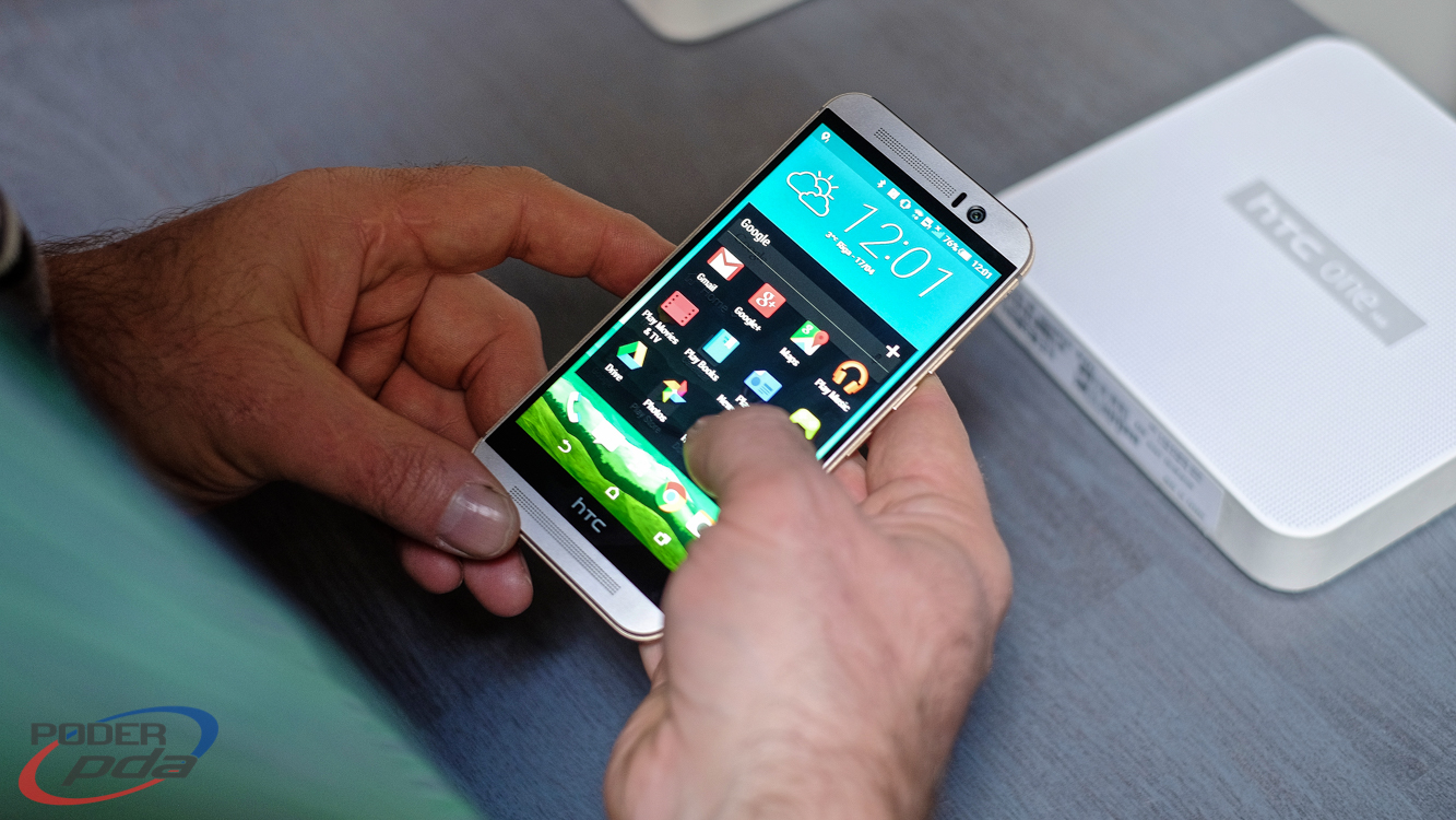HTC One M9 Pre Analisis-5