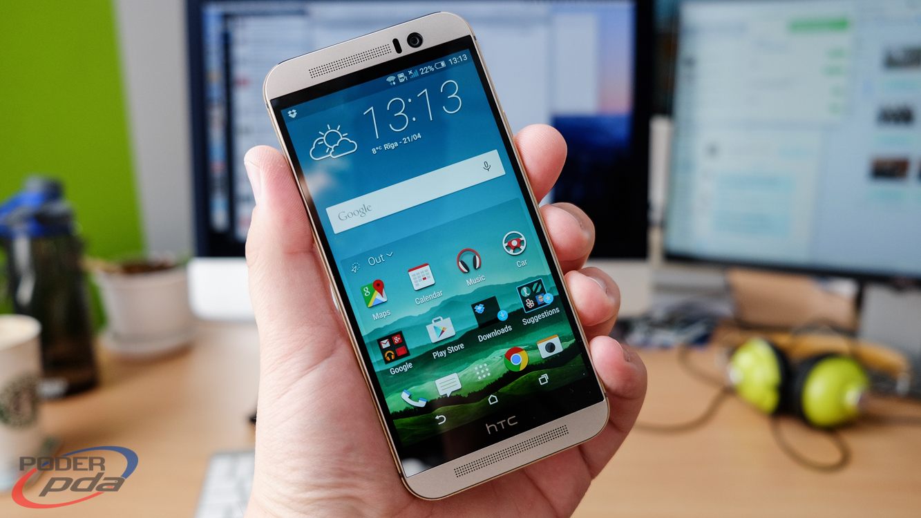 HTC One M9 Pre Analisis-6