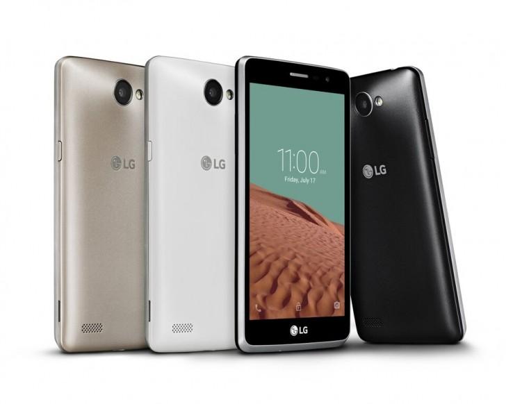 LG-Bello-2-oficial(1)