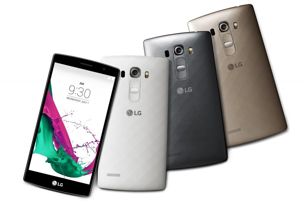 LG-G4-Beat(3)