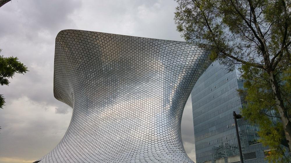 LG-G4-Mexico-pruebas(1)