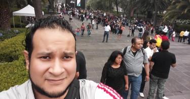 LG-G4-Mexico(7)