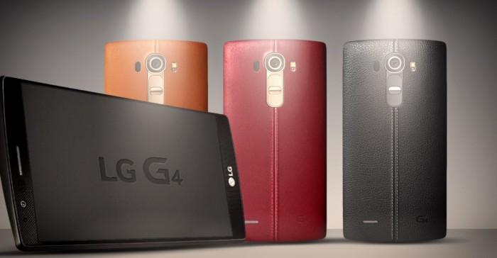 LG G4-Pre-analisis-