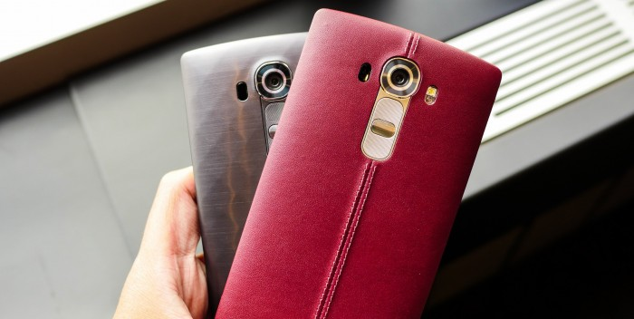 LG G4-Pre-analisis-2
