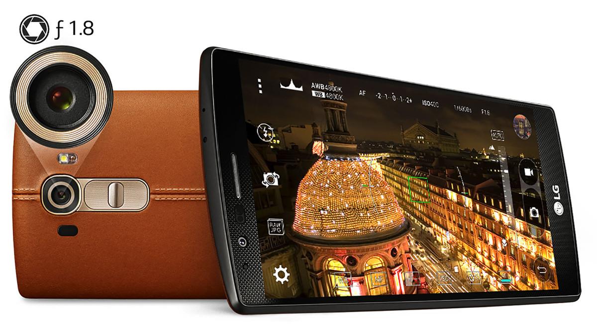 LG G4-Pre-analisis-3