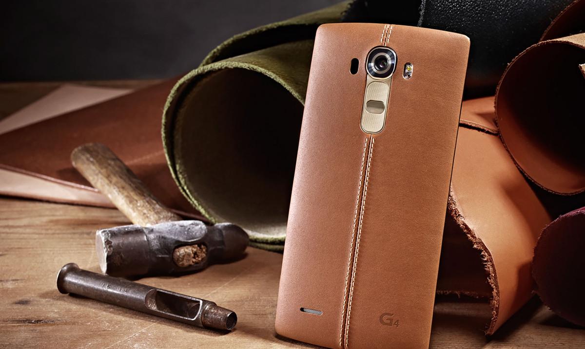 LG G4-Pre-analisis-4 piel