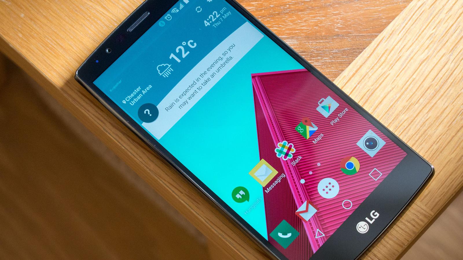 LG G4-Pre-analisis-6