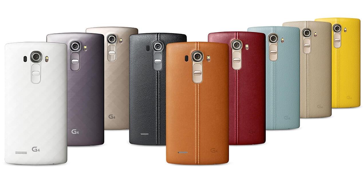 LG G4-Pre-analisis-gama