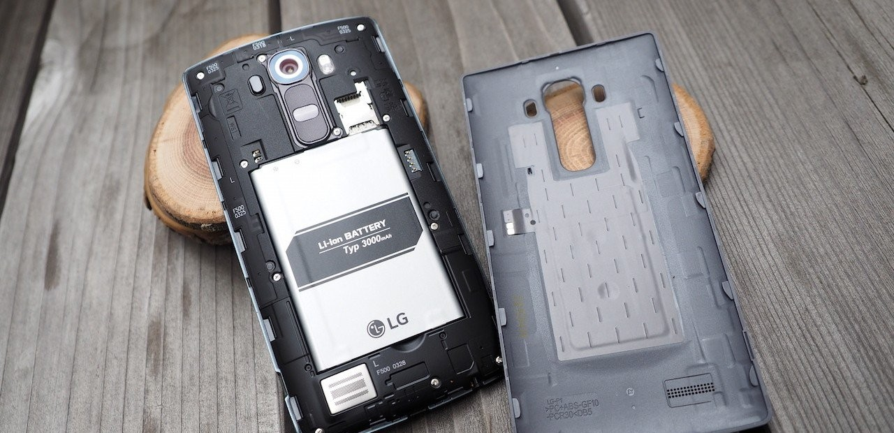 LG G4-Pre-analisis-tapa trasera