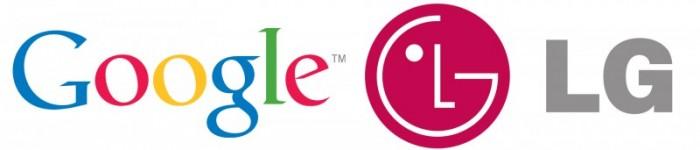 LG_y Google