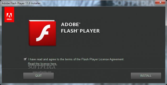Macromedia-Flash-Player_1