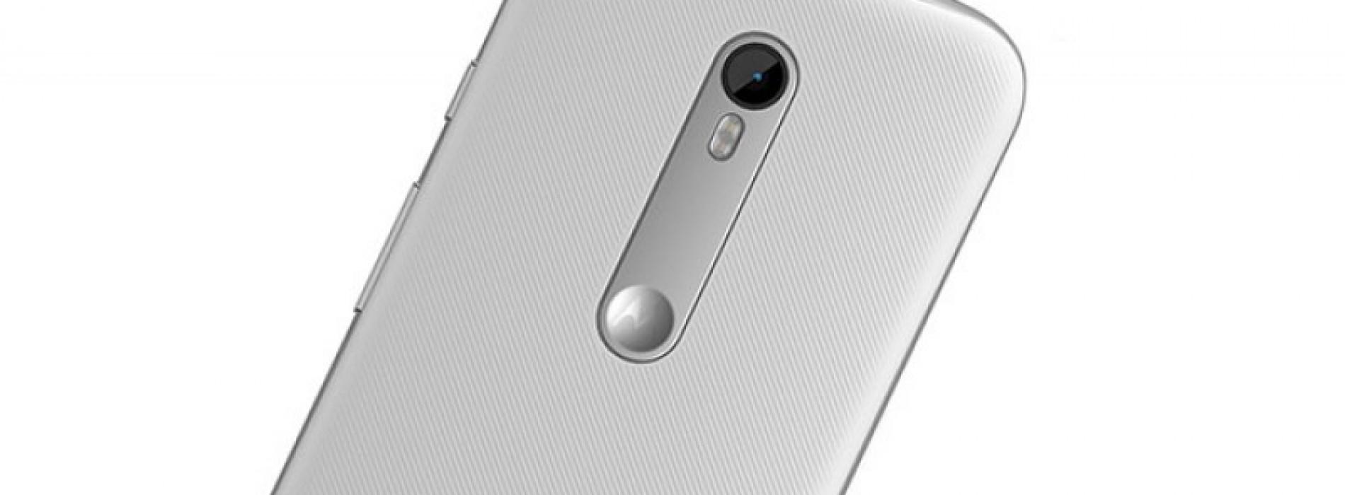 Motorola-Moto-G-tercera-generacion