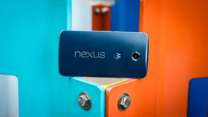 Motorola Nexus 6-pre analisis-2